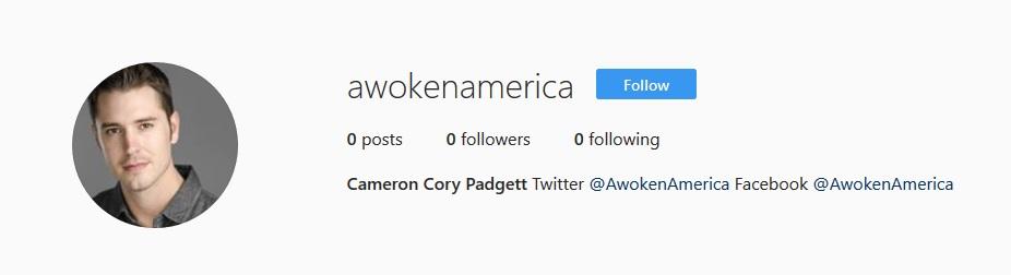 awokenamerica instagram pic 9 2 2017